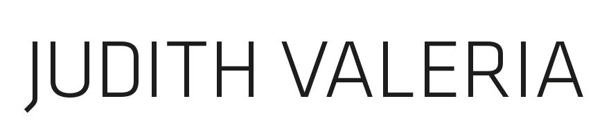judith valeria