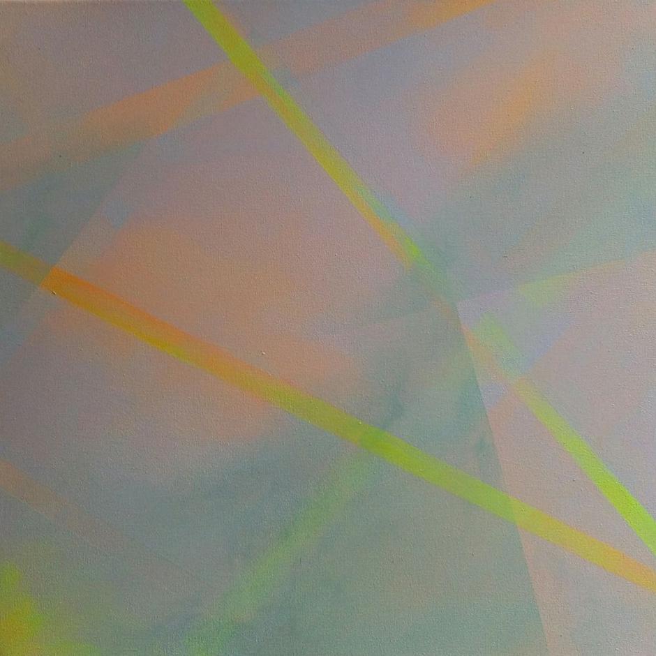 judithvaleria-geometrische-abstraktion-50x50-no-5-acryl-auf-leinwand-2016