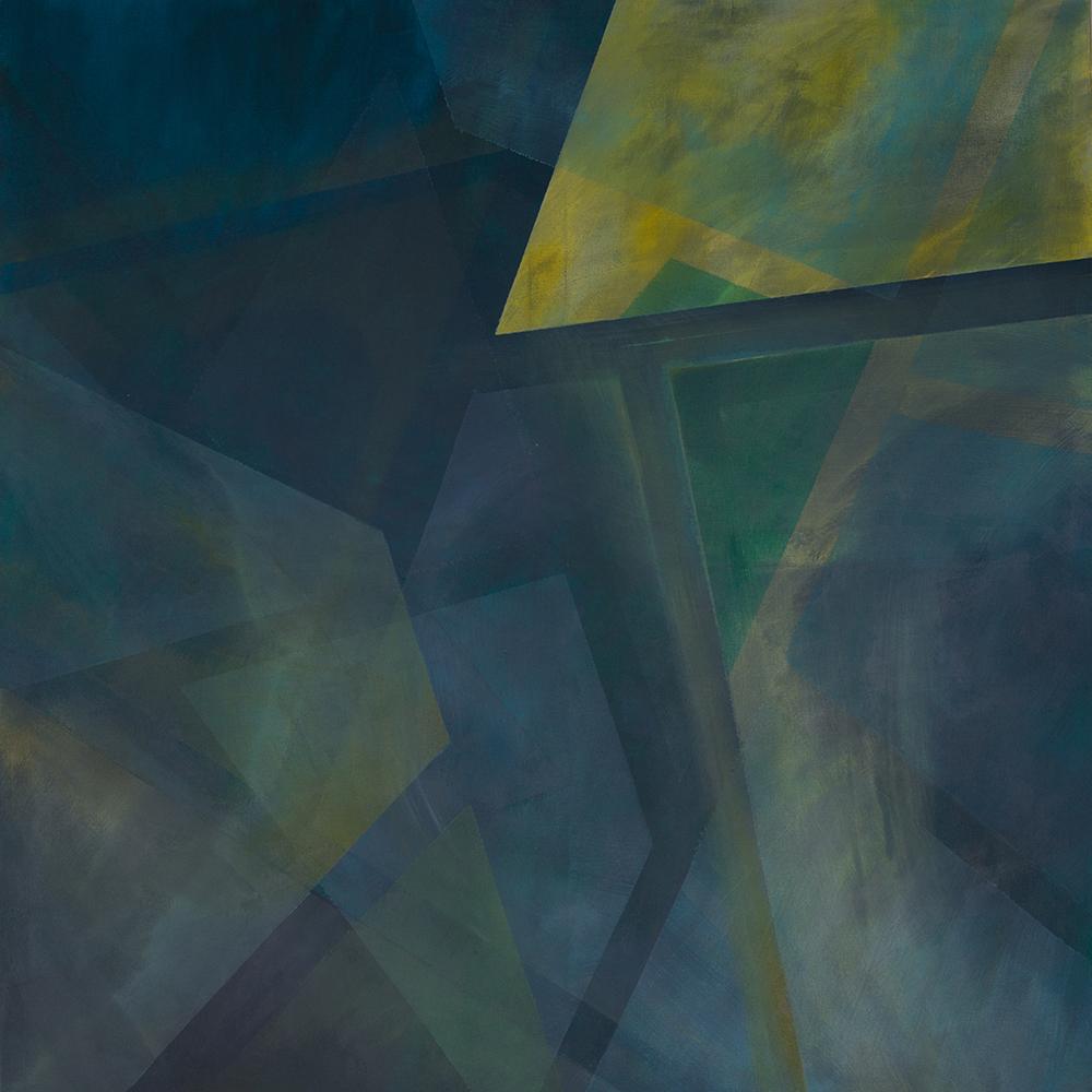 judithvaleria-geometrische-abstraktionen-acryl-auf-leinwand-100x100-no3
