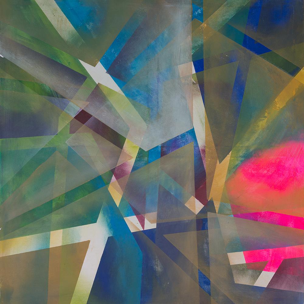 judithvaleria-geometrische-abstraktionen-acryl-auf-leinwand-100x100-no4