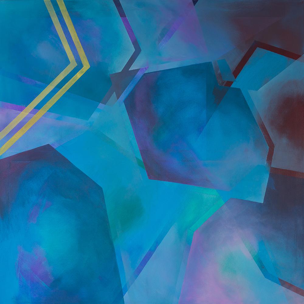 judithvaleria-geometrische-abstraktionen-acryl-auf-leinwand-100x100-no5