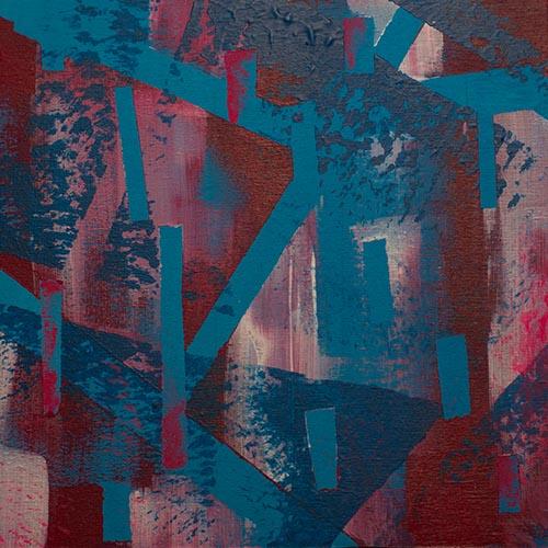 judithvaleria-geometrische-abstraktionen-acryl-auf-leinwand-13x13-abwaertslicht