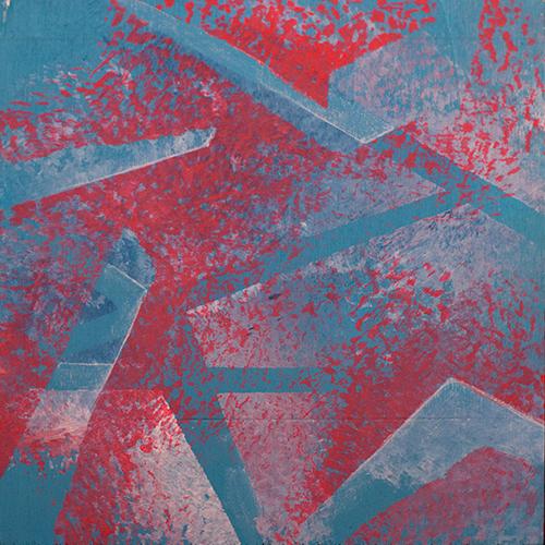 judithvaleria-geometrische-abstraktionen-acryl-auf-leinwand-13x13-linienstreusel