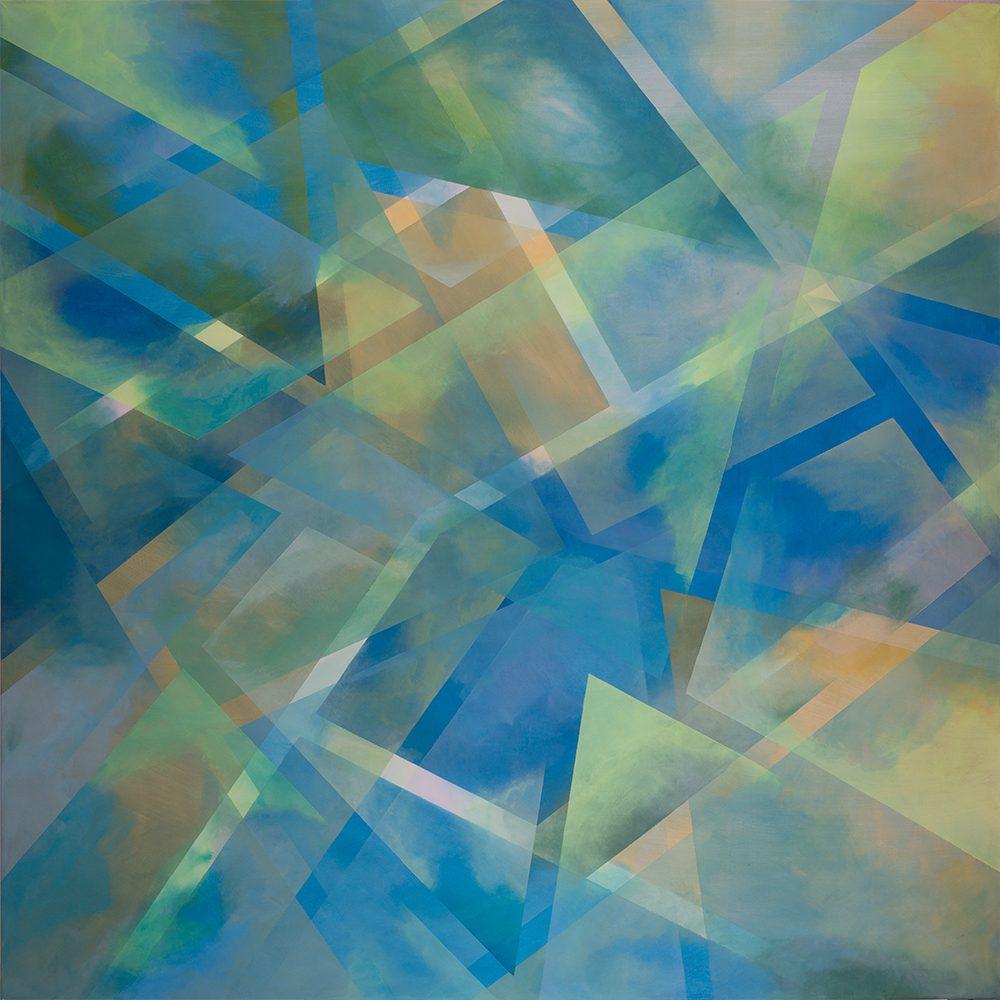 judithvaleria-geometrische-abstraktionen-acryl-auf-leinwand-180x180-raumwolkig