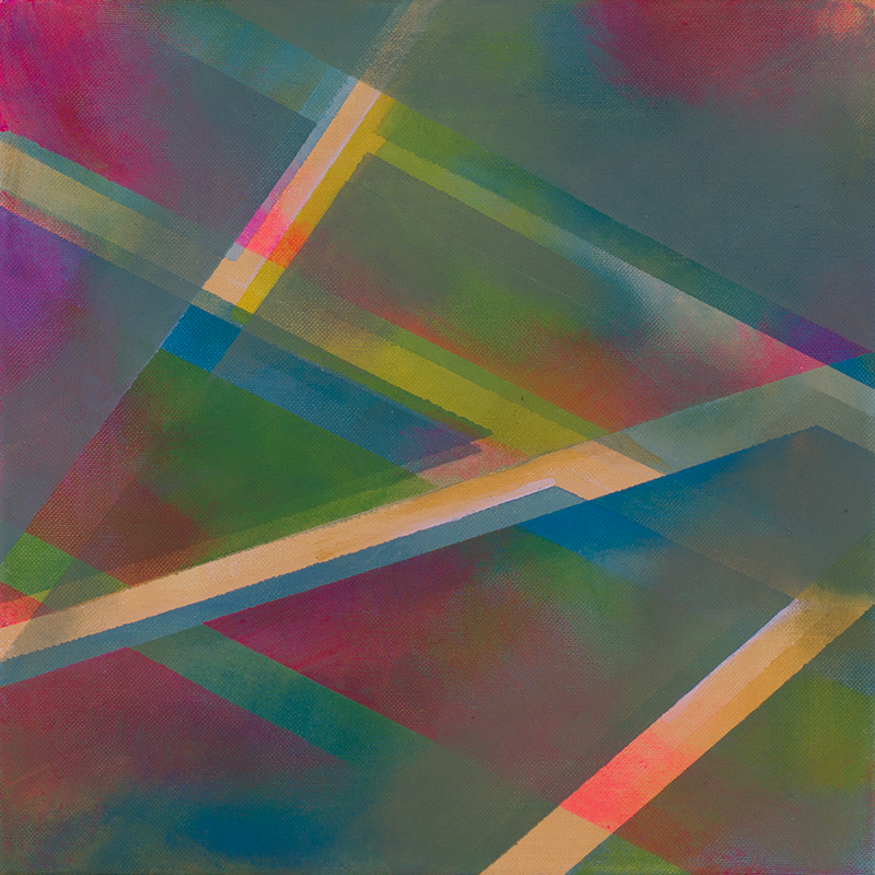 judithvaleria-geometrische-abstraktionen-acryl-auf-leinwand-30x30-colorway