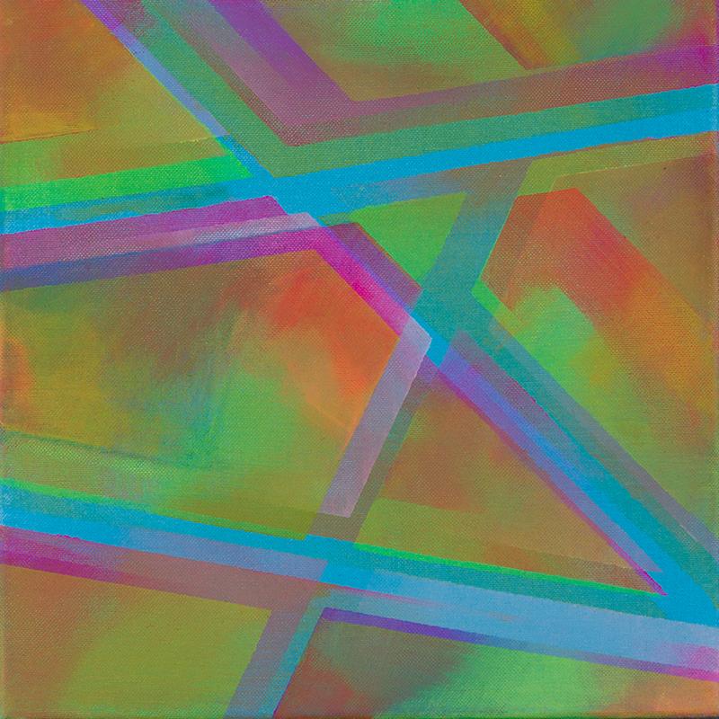 judithvaleria-geometrische-abstraktionen-acryl-auf-leinwand-30x30-farblichtl