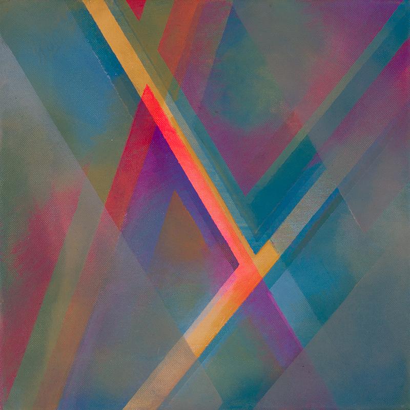 judithvaleria-geometrische-abstraktionen-acryl-auf-leinwand-30x30-fensternebel