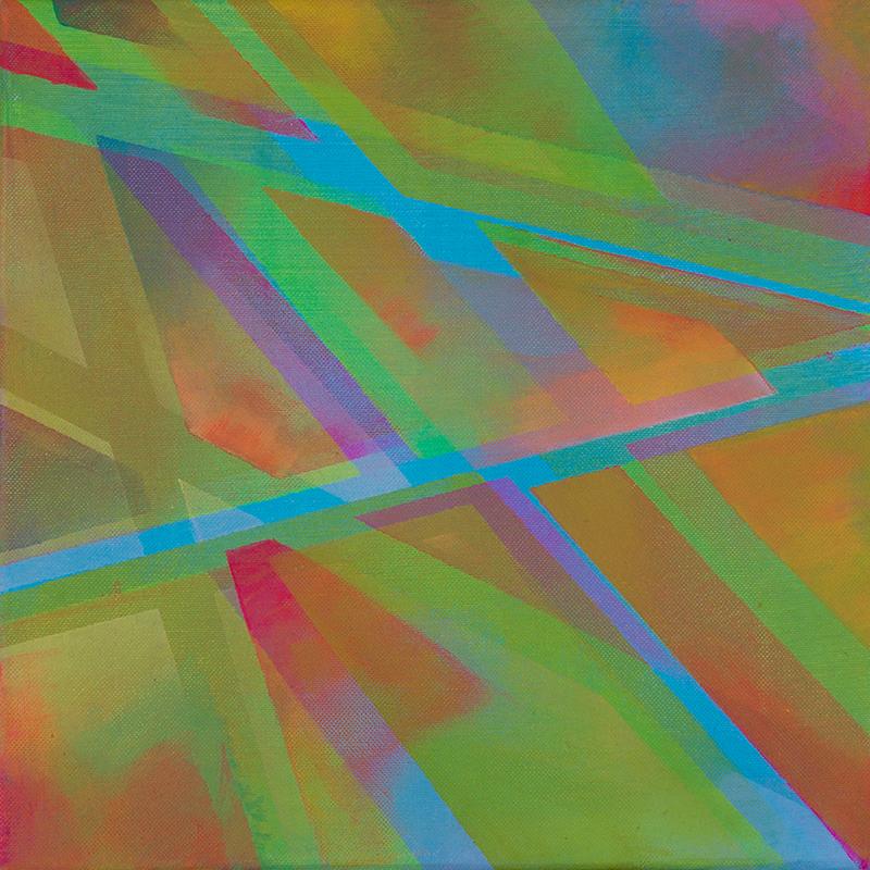 judithvaleria-geometrische-abstraktionen-acryl-auf-leinwand-30x30-lightway