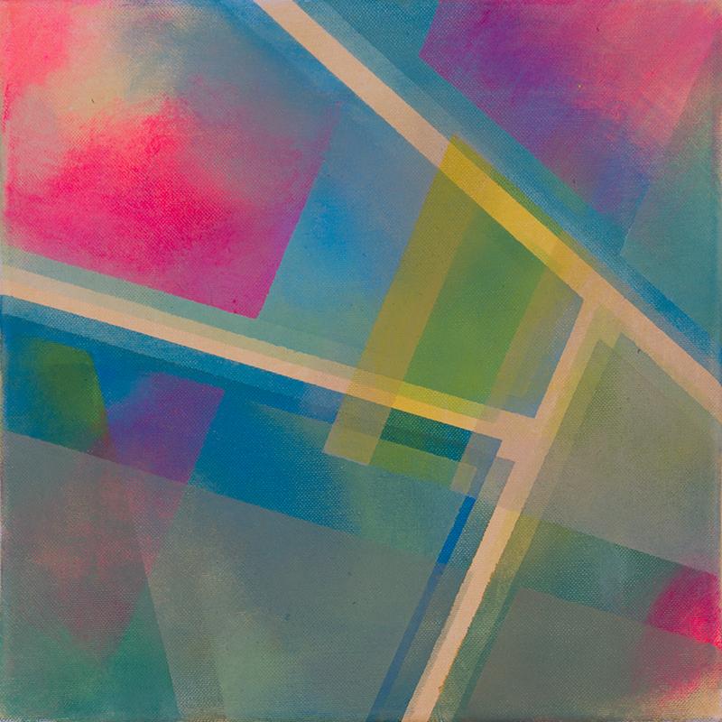 judithvaleria-geometrische-abstraktionen-acryl-auf-leinwand-30x30-nebelweg