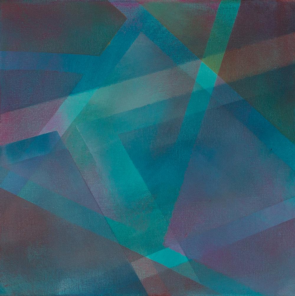 judithvaleria-geometrische-abstraktionen-acryl-auf-leinwand-30x30-no1