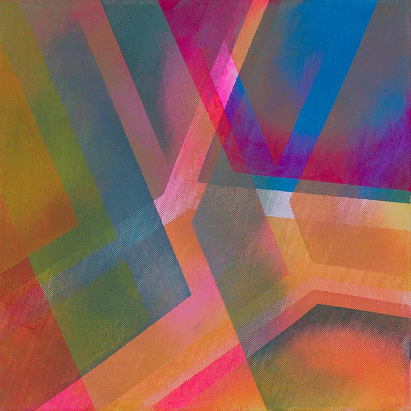 judithvaleria-geometrische-abstraktionen-acryl-auf-leinwand-30x30-tanzschicht