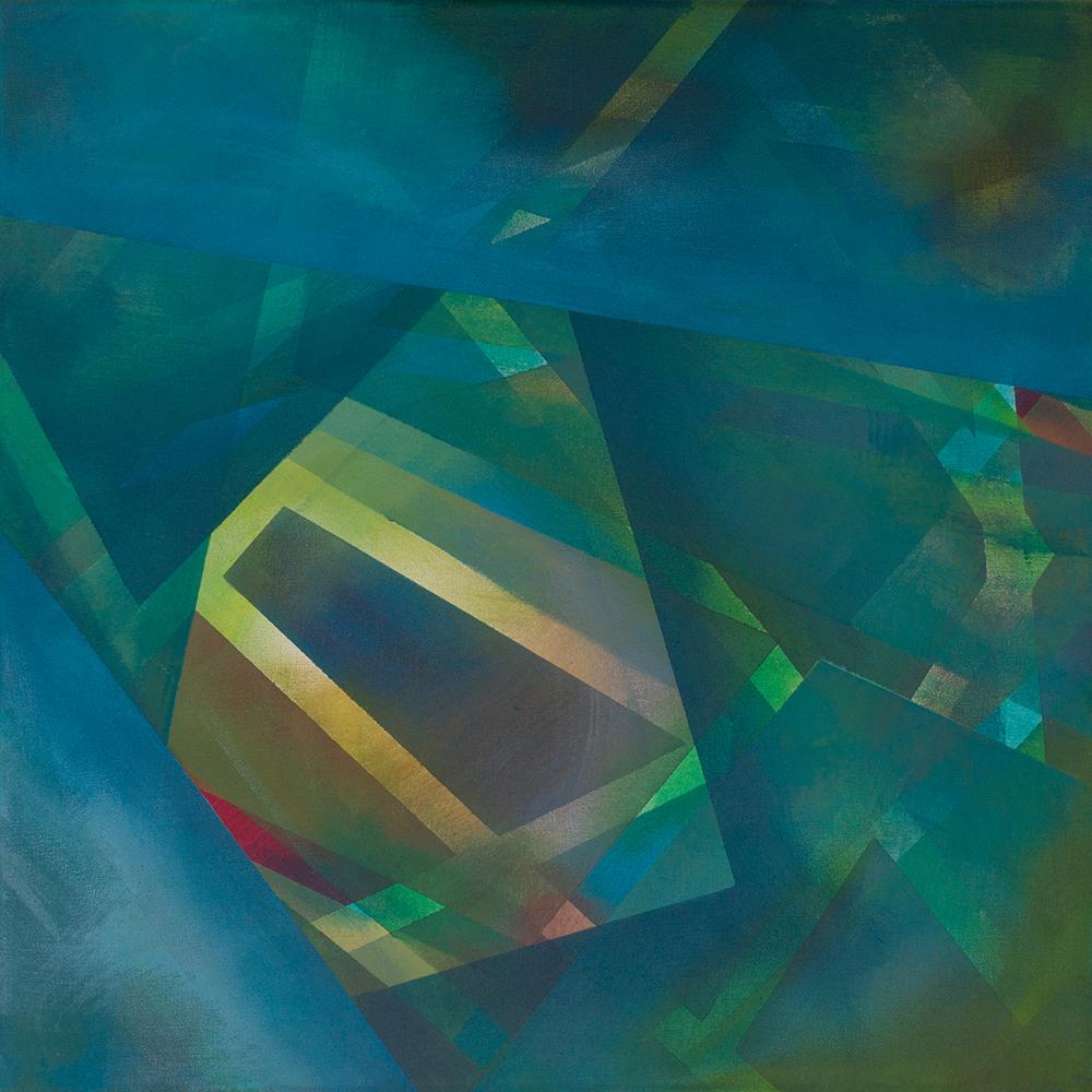 judithvaleria-geometrische-abstraktionen-acryl-auf-leinwand-50x50-no1