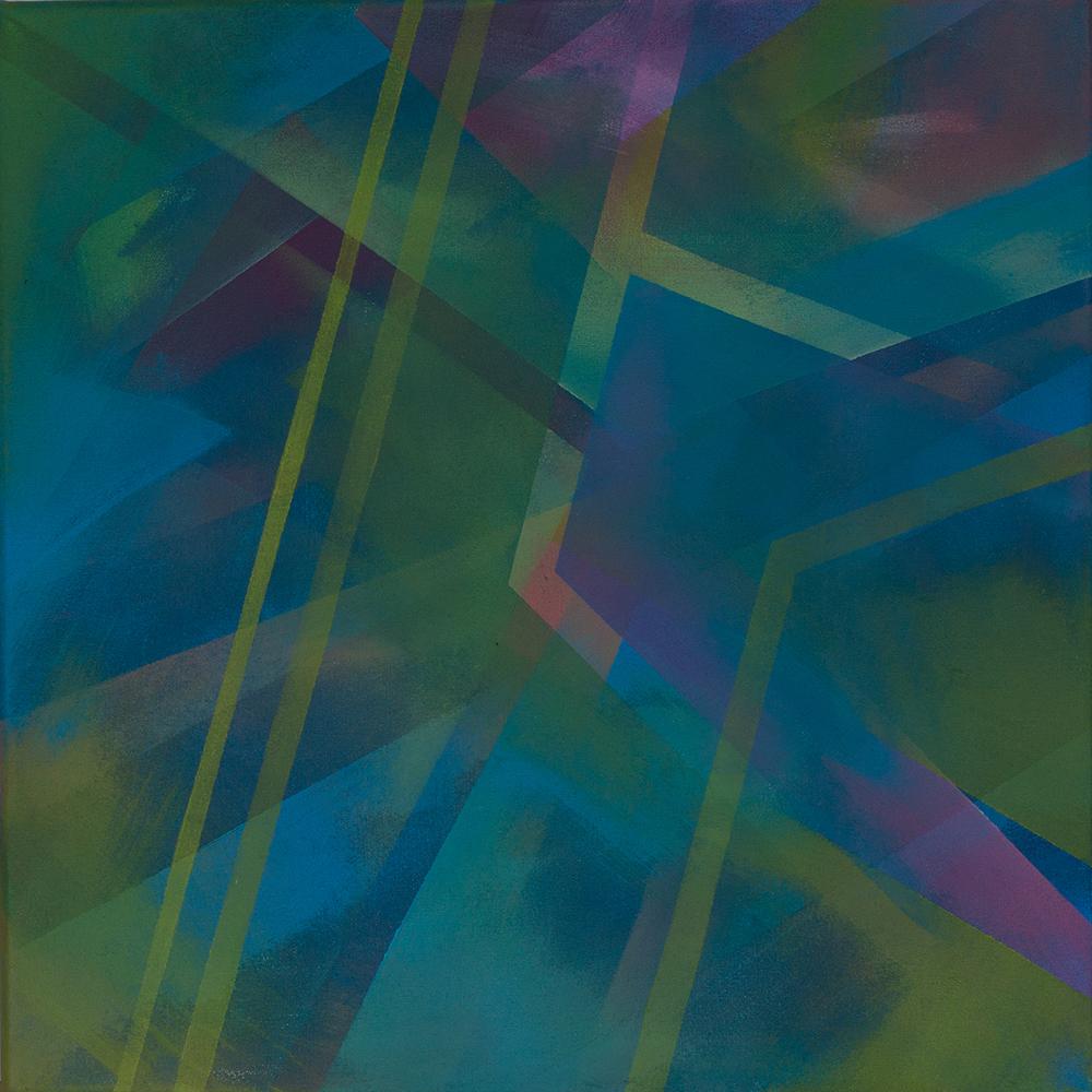 judithvaleria-geometrische-abstraktionen-acryl-auf-leinwand-50x50-no2