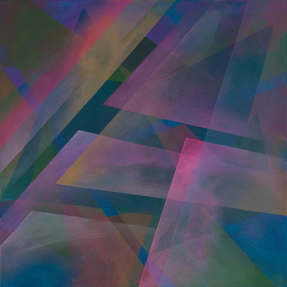 judithvaleria-geometrische-abstraktionen-acryl-auf-leinwand-50x50-no3
