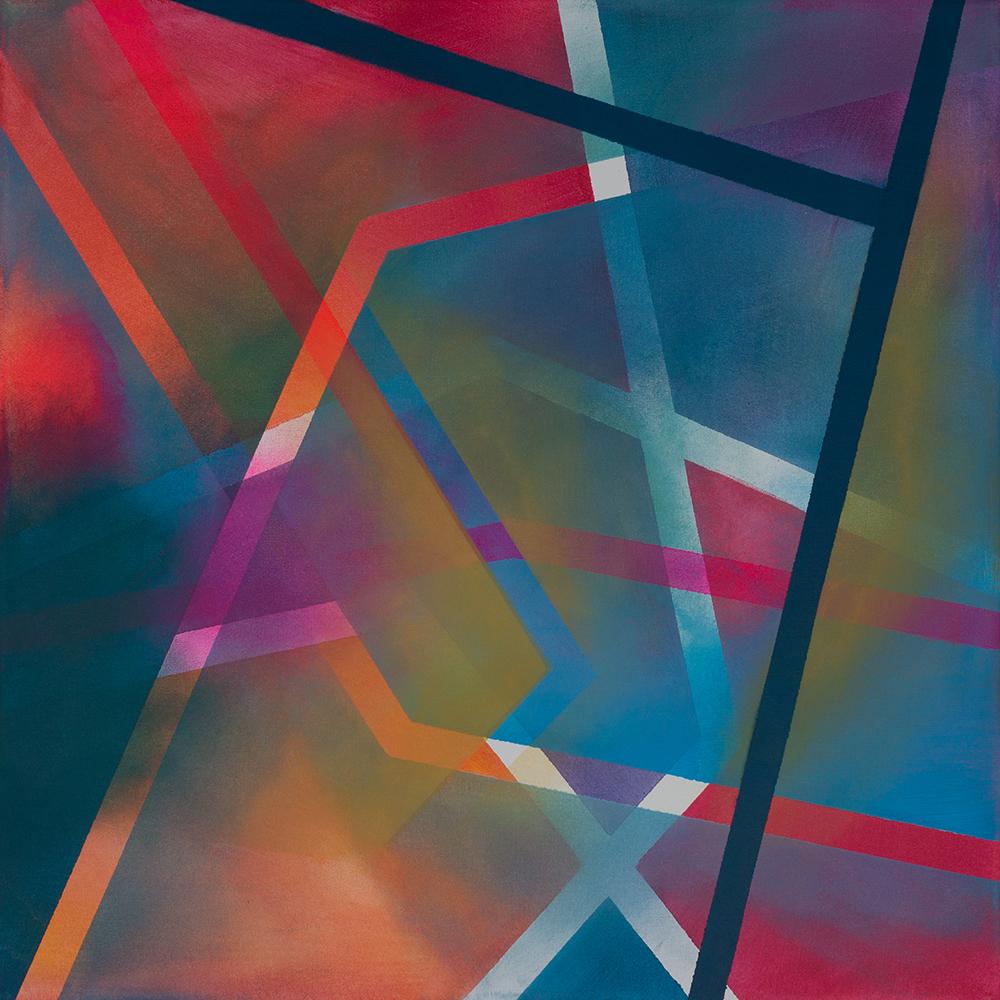 judithvaleria-geometrische-abstraktionen-acryl-auf-leinwand-50x50-no4