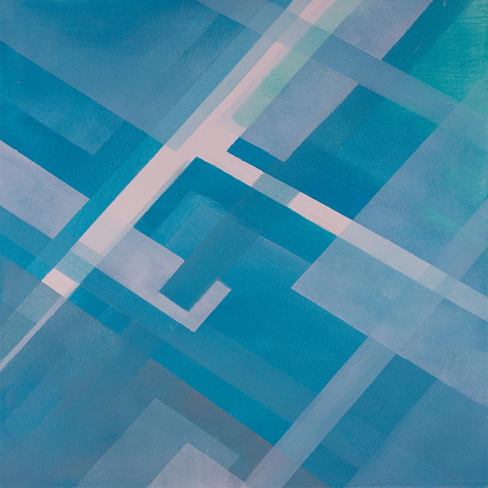 judithvaleria-geometrische-abstraktionen-acryl-auf-leinwand-50x50-no6