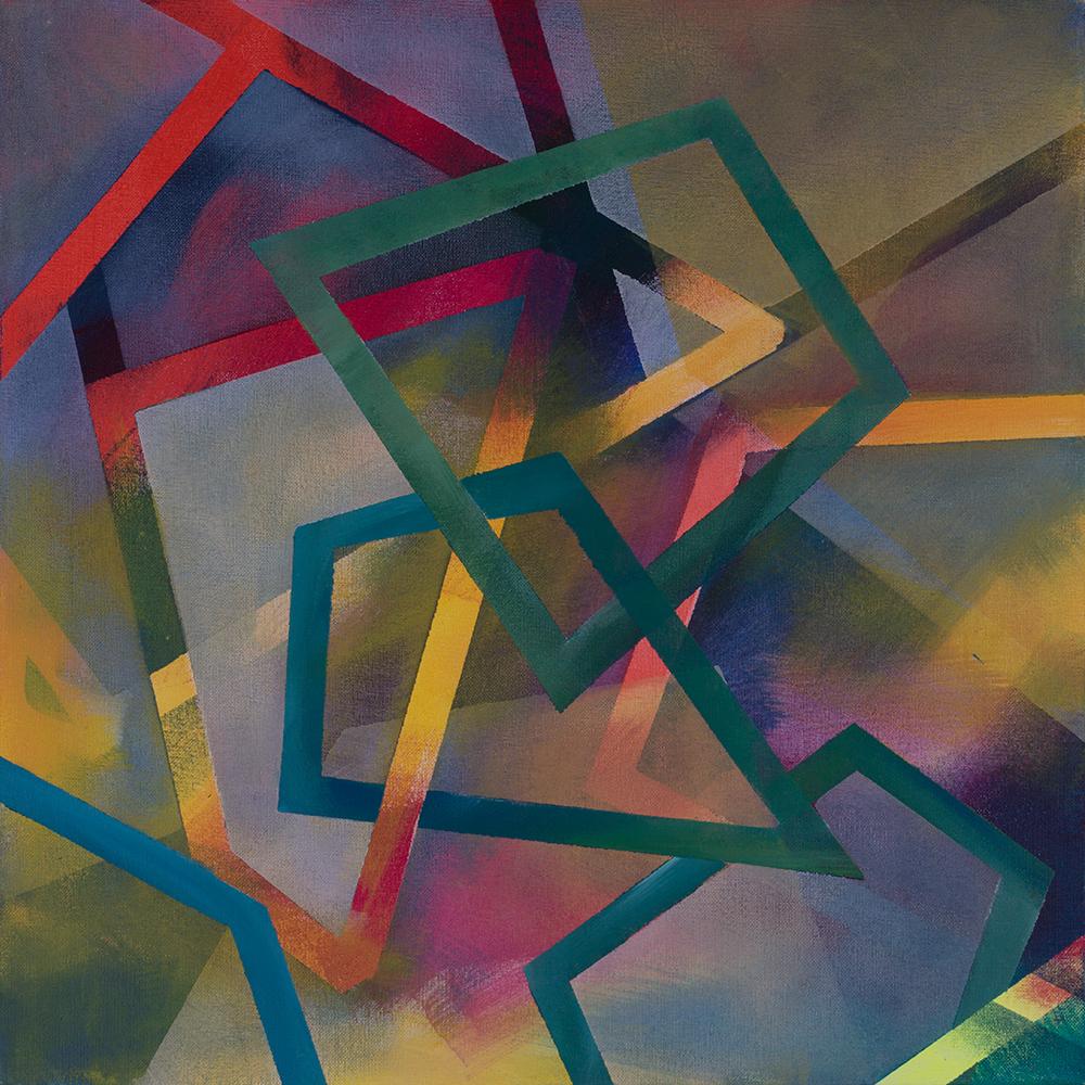 judithvaleria-geometrische-abstraktionen-acryl-auf-leinwand-50x50-no7