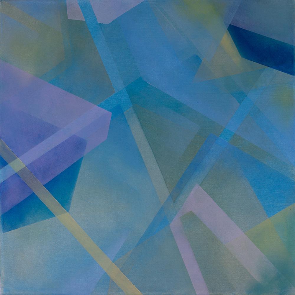 judithvaleria-geometrische-abstraktionen-acryl-auf-leinwand-50x50-no9
