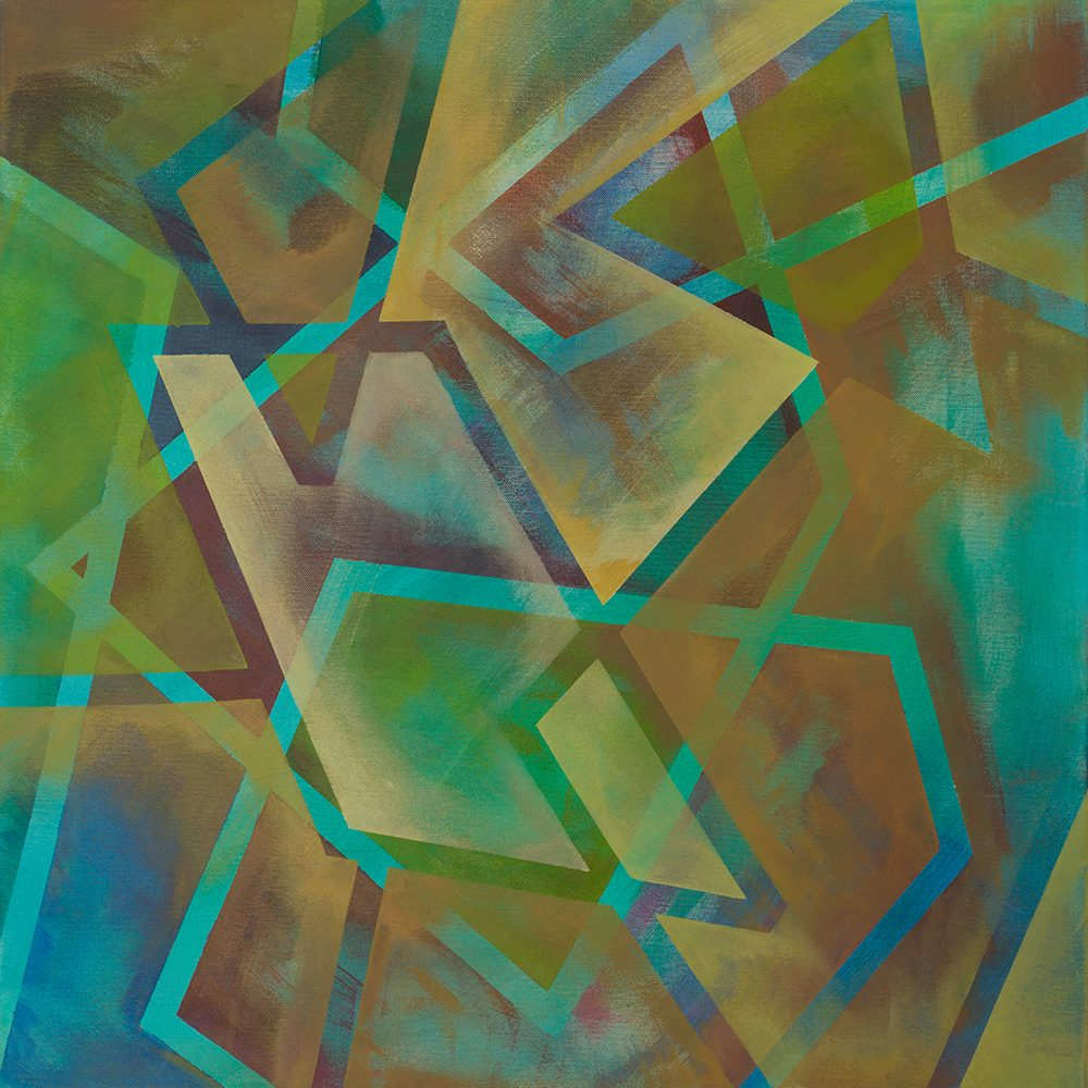 judithvaleria-geometrische-abstraktionen-acryl-auf-leinwand-70x70-no1
